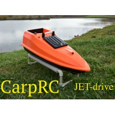 Кораблик CarpRC JET-drive