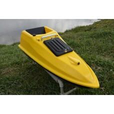 Комплект для сборки кораблика CarpRC JET-DRIVE