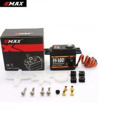 Сервопривод EMAX ES3001